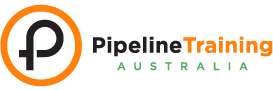 >Pipeline Training Australia
